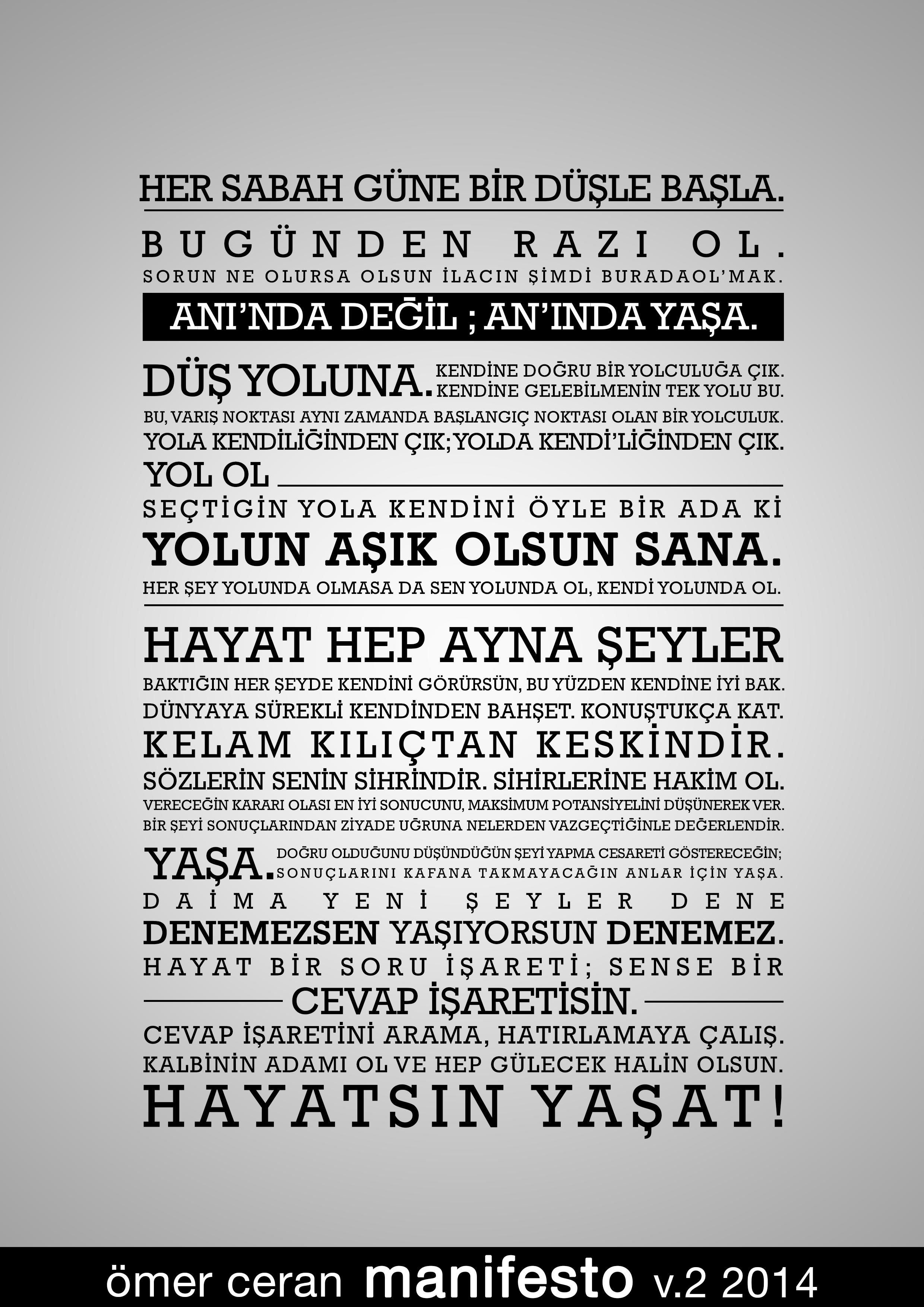 Ömer Ceran Manifesto v2b