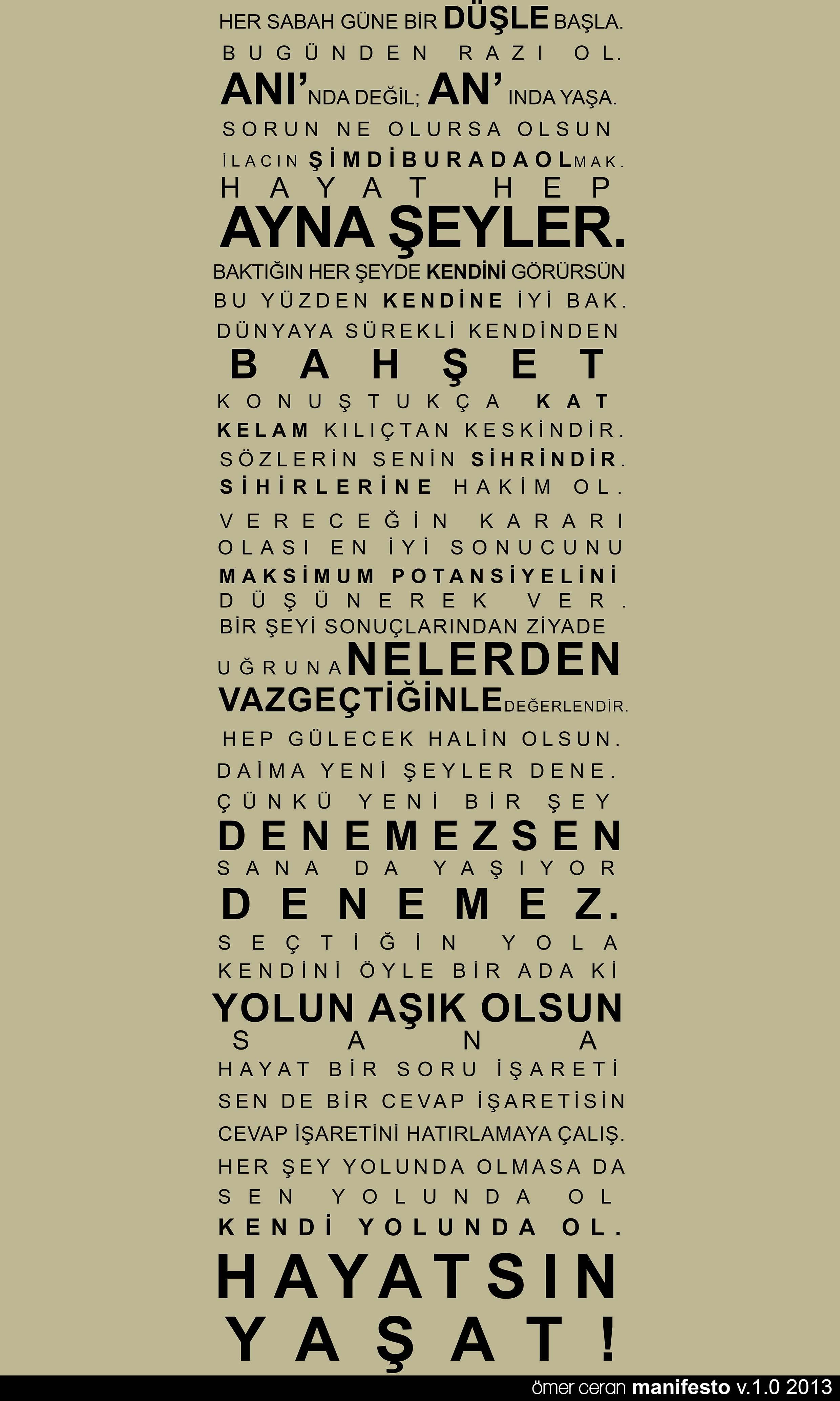 omer-ceran-manifesto