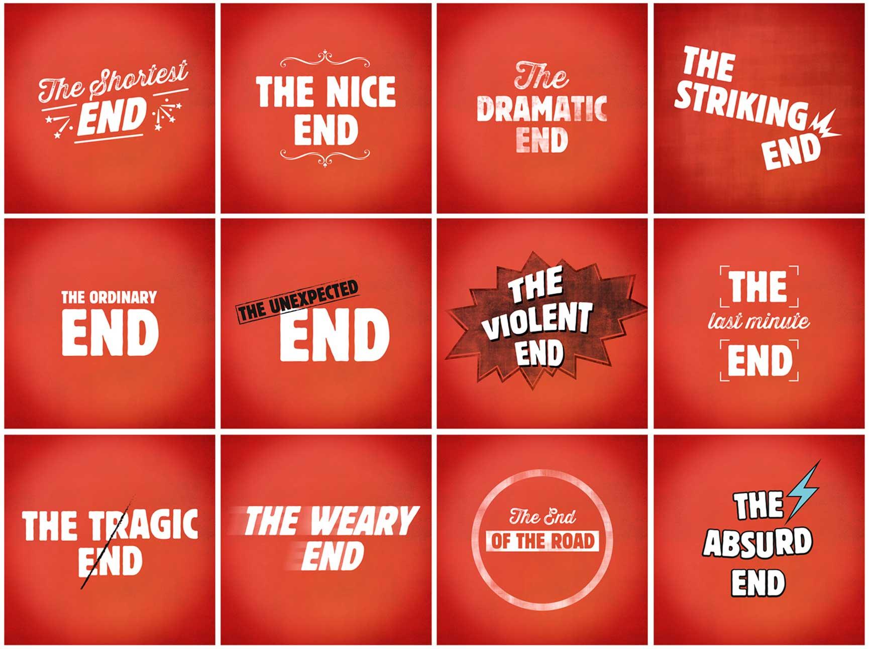 alternate-endings