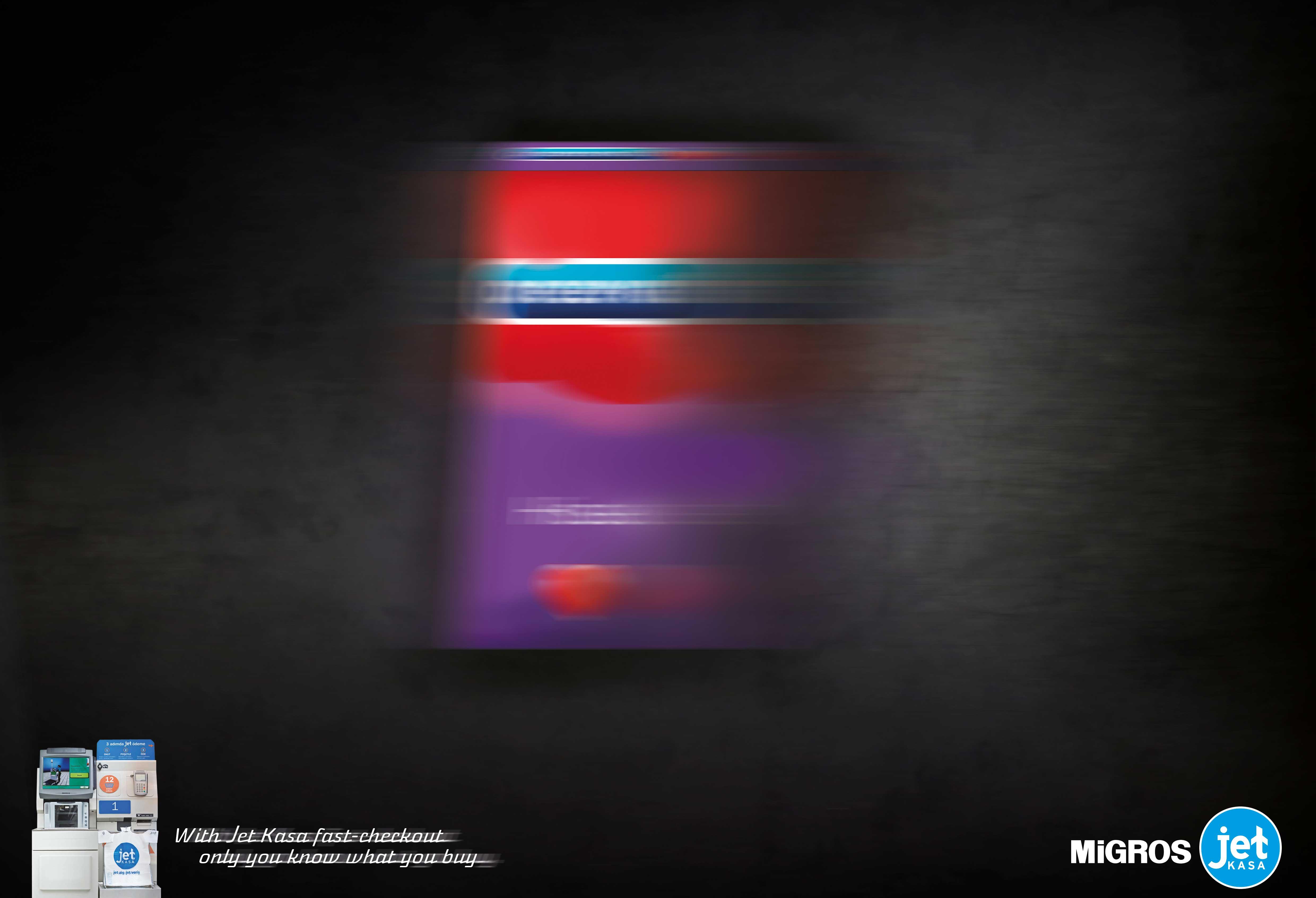 migros_jet_kasa_condom