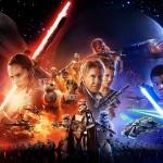 STAR WARS: YILIN EN BÜYÜK HAYAL KIRIKLIĞI