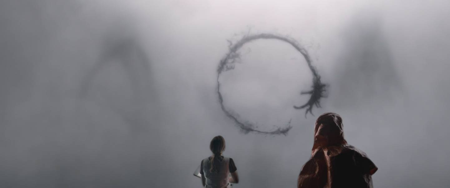 arrival-trailer1-screen2