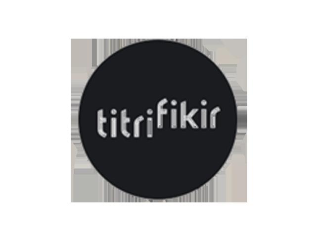 titrifikir