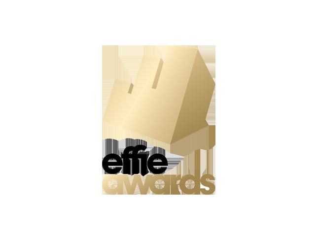 effie_award