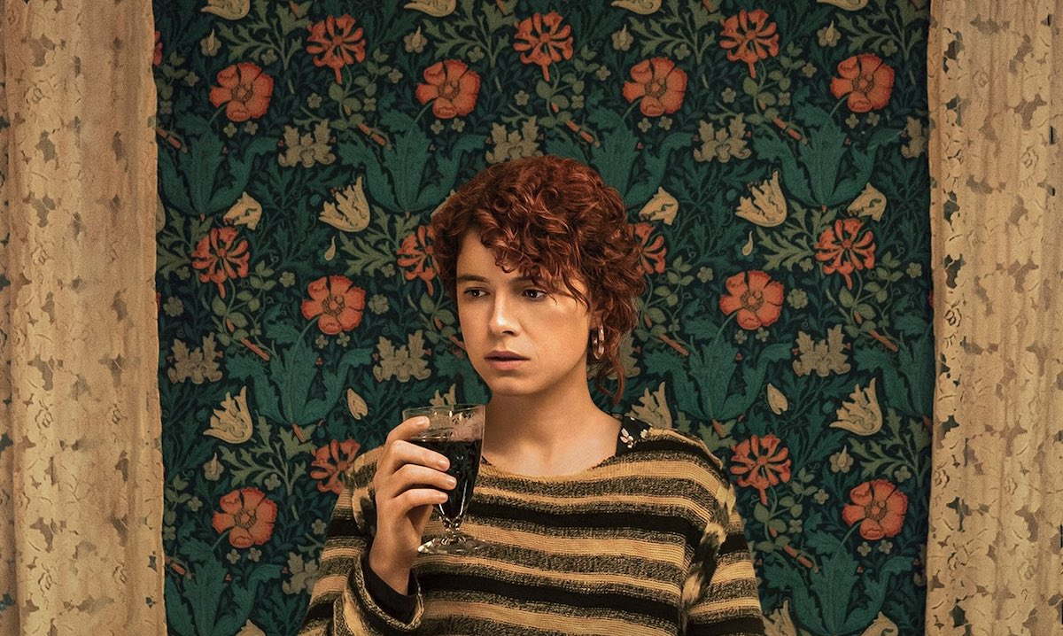 im-thinking-of-ending-things-poster-jessie-buckley-social