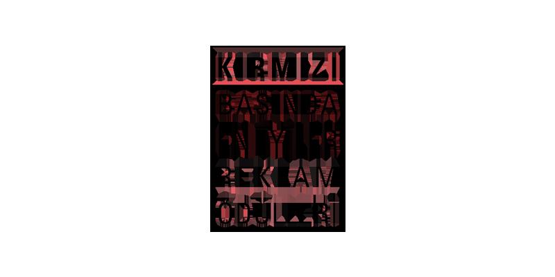15_kirmizi