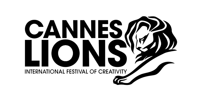 1_cannes