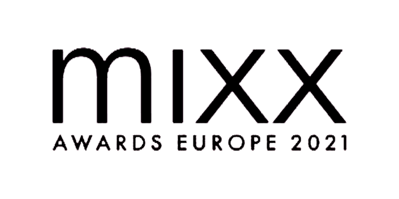 8_mixx_eu2